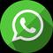 MedyaByte Whatsapp iletişim